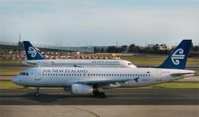 die 10 sichersten Fluggesellschaften