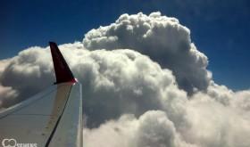 Flugsuche: 10 wertvolle Tipps um einen preiswerten Flug zu finden