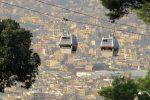 10 schönsten Aussichtspunkte in Europas Metropolen